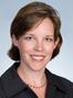 Washington Corporate / Incorporation Lawyer Christine E Enemark