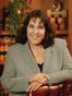 Bakersfield Litigation Lawyer Gina Marie Cervantes