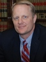 Pearland Family Law Attorney Dennis Marston Slate