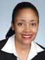 Washington Corporate / Incorporation Lawyer Catherine J Dargan