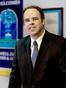 Tinton Falls Litigation Lawyer Barry M Capp