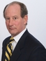 Leesburg Workers' Compensation Lawyer Gregory J Harris