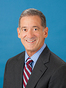 Irvine Business Attorney Larry Anthony Cerutti