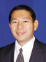 Torrance Estate Planning Attorney Kazuaki Uemura