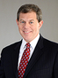 District Of Columbia Securities / Investment Fraud Attorney Alec W Farr