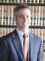 Washington Navy Yard DUI / DWI Attorney Grey A Gardner