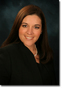 Simi Valley Juvenile Law Attorney Jennifer Marie Monroe