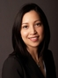 Harris County Immigration Attorney Jane Nguyen Vuong