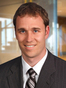 Del Mar Estate Planning Attorney Jeremy B Crickard