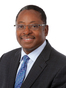 Washington Business Attorney Larry D Harris