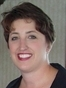 Pensacola Chapter 7 Bankruptcy Attorney Karin A Garvin