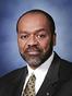Dist. of Columbia Fraud Lawyer Roscoe C Howard Jr