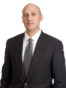 Washington Insurance Law Lawyer Aaron M Kaslow