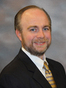 Austin Ethics / Professional Responsibility Lawyer Michael Brian Johnson