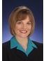 Frisco Juvenile Law Attorney Jacqueline Mary Dodd