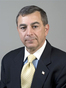 Baltimore County Construction / Development Lawyer Alan M Carlo