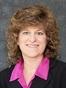 Dover Tax Lawyer Lynda B Furash