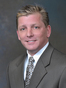 Collin County Oil / Gas Attorney Gary Joe Holloway