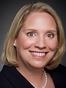 Arlington County Aviation Lawyer Lisa A Harig