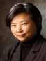 Kensington Litigation Lawyer C. Sei-Hee Arii