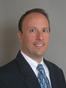 Hagerstown Litigation Lawyer Frank J Mastro