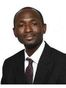 Frederick Litigation Lawyer Abdoul A Konare