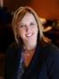 Hammond Civil Rights Attorney Amy Brooke Lawler Gonzales