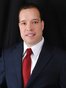 Channelview Personal Injury Lawyer Michael Gomez