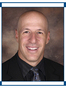 Abington Internet Lawyer Andrew B Katz