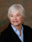 Virginia Tax Lawyer Helen E Marmoll