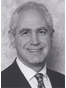 District Of Columbia Life Sciences and Biotechnology Attorney Charles A. Patrizia