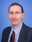 Alexandria Chapter 11 Bankruptcy Attorney Robert M Marino