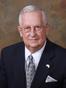Aspen Hill Ethics Lawyer Albert D Brault