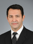 North Bethesda Immigration Attorney Serge Bauer