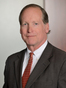Washington Civil Rights Attorney Douglas B Farquhar