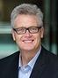 National City Tax Lawyer Patrick W Martin