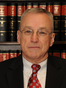 Pine Lake Environmental / Natural Resources Lawyer Charles T Autry