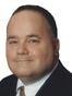 Chesapeake Intellectual Property Law Attorney Timothy J Lockhart