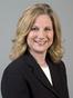 Sparks Glencoe Insurance Law Lawyer Robin E Hauptmann