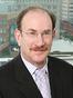 Washington Navy Yard Landlord / Tenant Lawyer Gregory B Hauptman