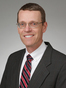 Dist. of Columbia Government Contract Attorney Nick R Hoogstraten