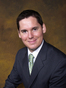 Felton Family Law Attorney Brian Kipling Myers
