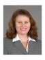 Baltimore County Admiralty / Maritime Attorney JoAnne Zawitoski
