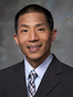 Los Altos Bankruptcy Attorney Thomas Tao Hwang