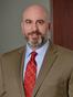 Dist. of Columbia Agriculture Attorney Jeffrey N Wasserstein