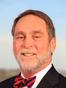 New Carrollton Litigation Lawyer Steven M Pavsner