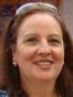 Palm Beach County Criminal Defense Attorney Ruth M Martinez-Estes