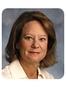 Loudoun County Construction / Development Lawyer Margaret M Glassman