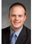 Austin International Law Attorney Jason Stewart Scott