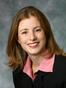 Arlington Health Care Lawyer Kelly M Maxwell